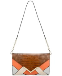 Nine West Collection Clutch
