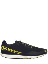 Scott Palani Rc Ultralight Running Sneakers