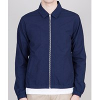Folk Navy Rab Harrington Jacket