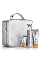 Prevage 'Anti Aging' Serum Set