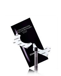 Chanel Ultra Correction Total Eye Revitalizer