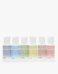 Malin Goetz Essential Kit 1Oz.