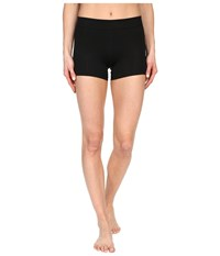 Adidas Techfit 3 Short Tights Black Matte Silver Women's Shorts