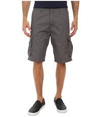 O'neill Cohen Shorts Charcoal Men's Shorts Gray