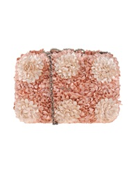 Darling Handbags Skin Color