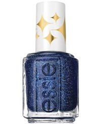 Essie Retro Revival Nail Color Starry Night