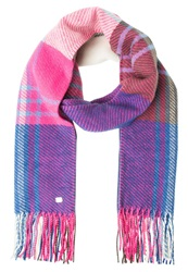 Lipsy Scarf Pink