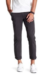 Quiksilver Everyday Chino Pant Black