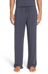 Daniel Buchler Men's Stretch Modal Blend Lounge Pants