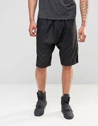 Religion Supermex Shorts Black
