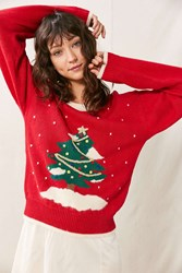 Urban Renewal Vintage Ugly Holiday Sweater Assorted