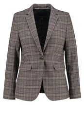 Banana Republic Blazer Brown