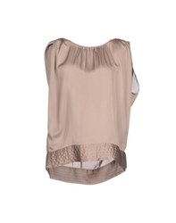 Mina Uk Topwear Tops Women