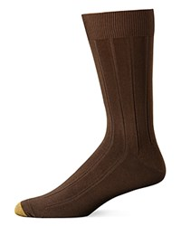 Gold Toe Cambridge Socks Pack Of 3