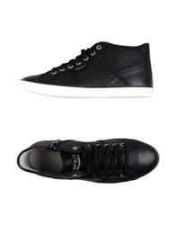 Esprit Footwear High Tops And Trainers Women