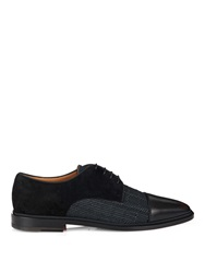 Christian Louboutin Bruno Orlato Derby Shoes
