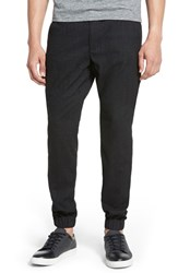 Men's Bedford Park Woven Jogger Pants