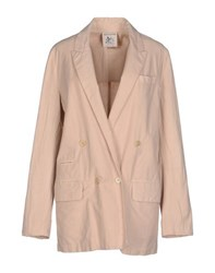 Semi Couture Suits And Jackets Blazers Women