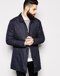 Only And Sons Mac Darknavy