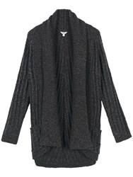 Fat Face Roslin Cardigan Phantom