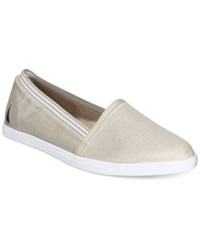 Nautica Weatherly Slip On Sneakers Women's Shoes