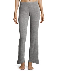 Natori Cosi Heathered Lounge Pants