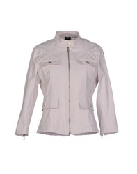 Toy G. Coats And Jackets Jackets Women