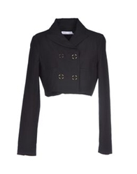 See By Chloe See By Chloe Blazers Black