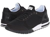 Onitsuka Tiger By Asics Colorado Eighty Five Rb Black Black Shoes