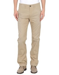 Citizens Of Humanity Citizen Of Humanity By Jerome Dahan Casual Pants Sand