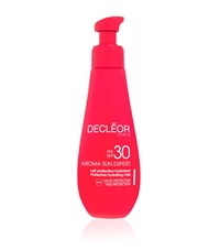 Decleor Decleor Aroma Sun Expert Protective Hydrating Milk Spf30 Body Female