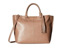 Botkier Quincy Tote Chai Tote Handbags Brown