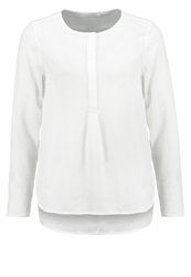 Kiomi Blouse Star White