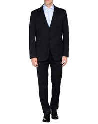 Mario Matteo Mm By Mariomatteo Suits And Jackets Suits Men