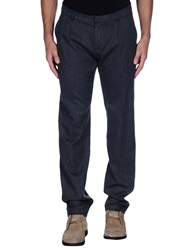 True Tradition Casual Pants Lead
