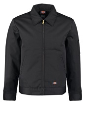 Dickies Light Jacket Black