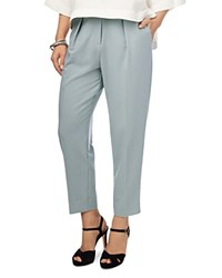 Phase Eight Carmelia Peg Trousers