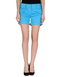 Divina Trousers Shorts Women