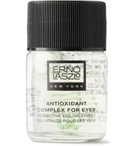 Erno Laszlo Antioxidant Complex For Eyes 15Ml White