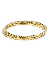 Nadri Bangles Set Of 2 100 Bloomingdale's Exclusive Gold