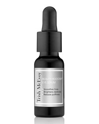 Beauty Booster Eye Serum Trish Mcevoy