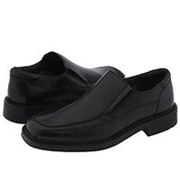 Dockers Proposal Black Men's Slip On Shoes