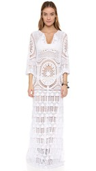 Lisa Maree London Fiction Cover Up White