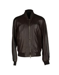 Gas Jeans Gas Coats And Jackets Jackets Men