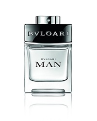 Bulgari Bvlgari Man Eau De Toilette 2.0 Oz. No Color