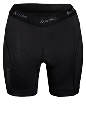 Odlo Bike Shorts Black