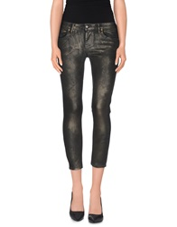 Blauer Denim Pants Lead
