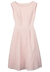 Studio 8 Gaynor Cocktail Dress Party Dress Pink