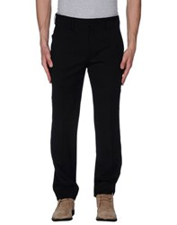 Marithe' F. Girbaud Marithe Francois Girbaud Trousers Casual Trousers Men
