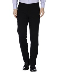 Mario Matteo Trousers Casual Trousers Men